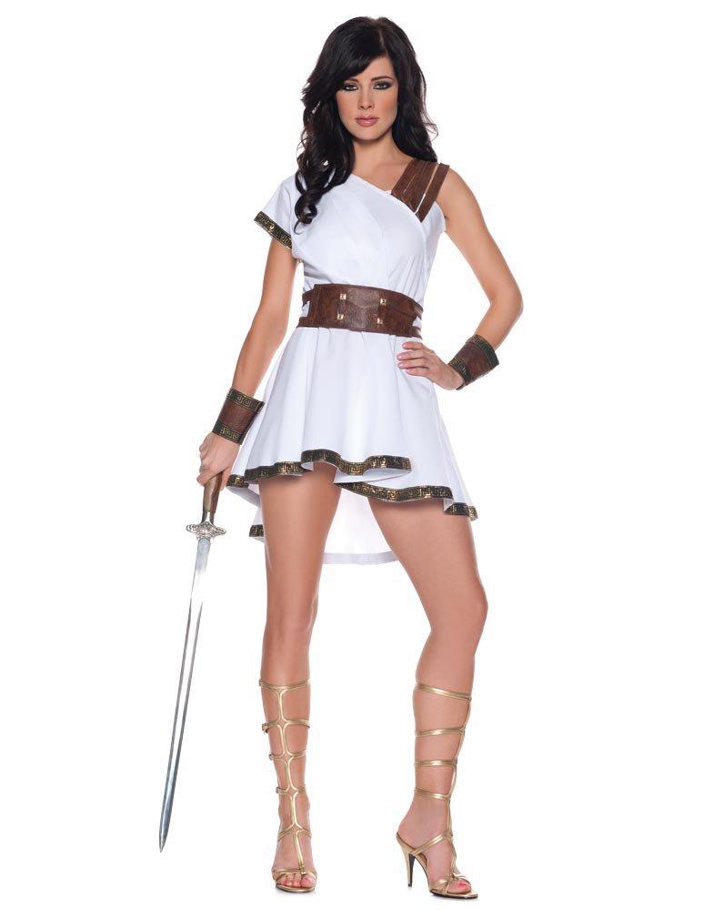 sexy-olympia-costume-uw29185